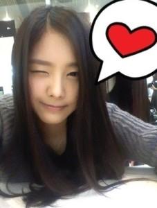 Baidu IME_2014-7-18_12-30-24