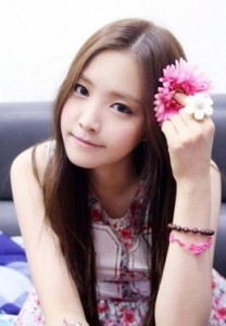Baidu IME_2014-7-18_12-31-3