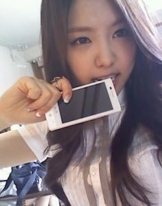 Baidu IME_2014-7-25_19-3-29