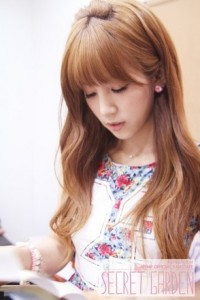 Baidu IME_2014-7-26_13-5-24