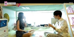 Baidu IME_2014-8-17_12-36-29