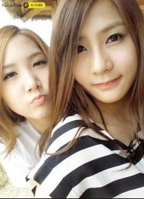 Baidu IME_2014-8-20_0-41-28