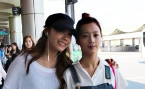 Baidu IME_2014-8-27_10-16-3