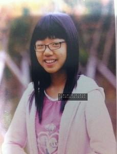 Baidu IME_2014-9-21_23-22-54
