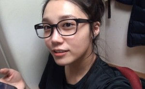 Baidu IME_2014-9-21_23-42-32